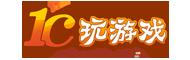 溪谷手游联运系统官网